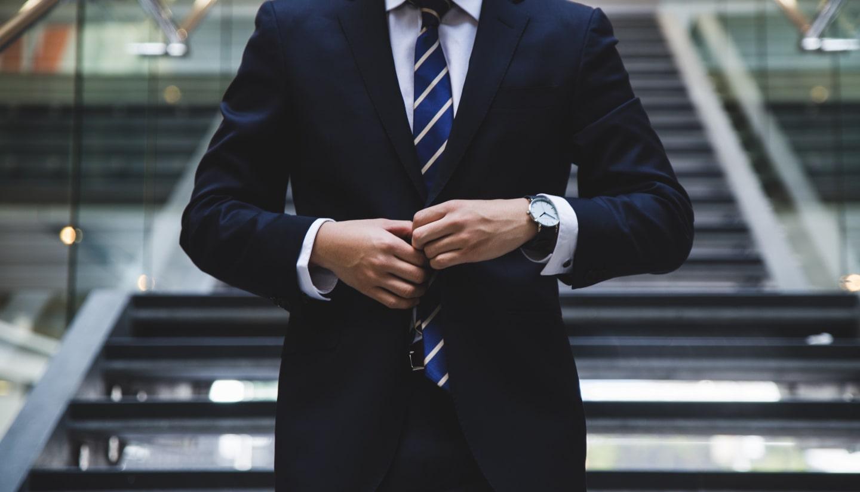 legal arbitration – 1-min